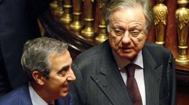 senatori_Gasparri_e_Matteoli.jpg