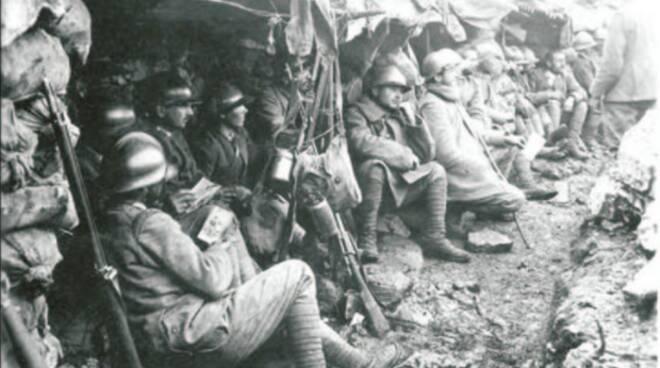 soldati_italiani_grande_guerra.jpg