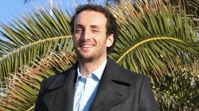 Alessandro-Del-Dotto.jpg