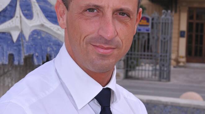 Alessandro_Santini_-_ph.Fotomania.jpg