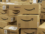 Amazon-poste-Pick-up-Point.jpg