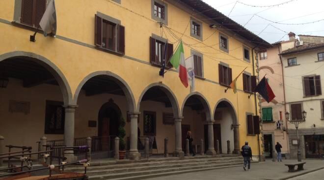 Comune_Castelfranco.JPG