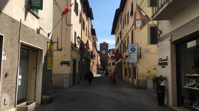 corso_bertoncini.jpg