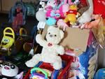Foto-giocattoli-atelier_solidarieta_Pietrasanta.jpeg
