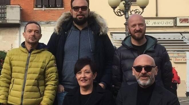 il_nuovo_consiglio_del_CCN_con_la_neopresidente_Patricia_Giannoni_1.jpg
