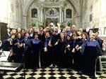 joyful-angels-lucca-gospel-choir.jpg