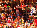 mercatini-di-natale-bancarelle-napoli.jpg