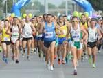 mezza-maratona-2014.jpg