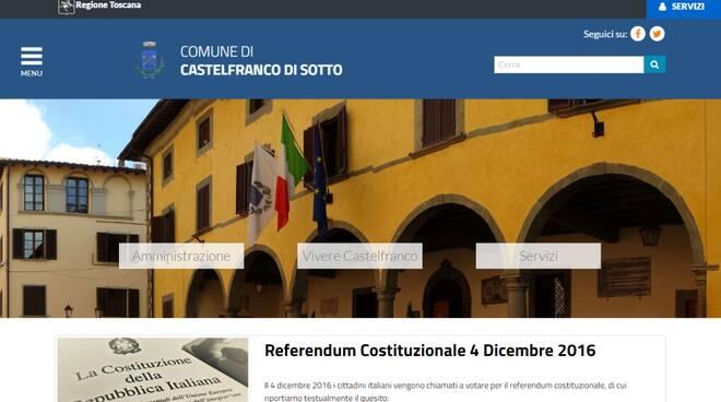 nuovo_sito_comune_castelfranco.png