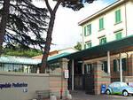 Ospedale_Pediatrico_Meyer.jpg