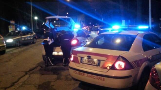 poliziamunicipalenotte.jpg