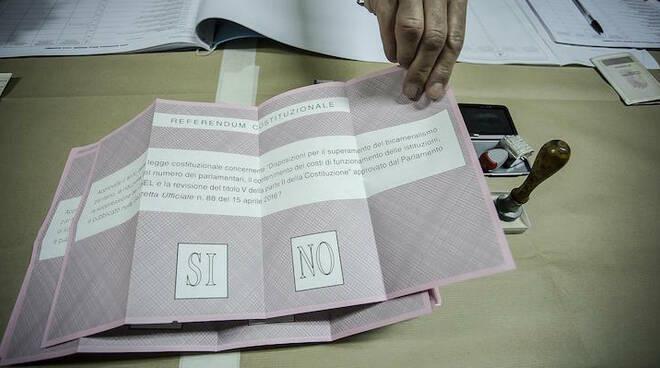 referendum-costituzionale-4-dicembre.jpg