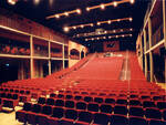 teatro_politeama.jpg