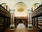 Biblioteca_statale_Lucca.jpg