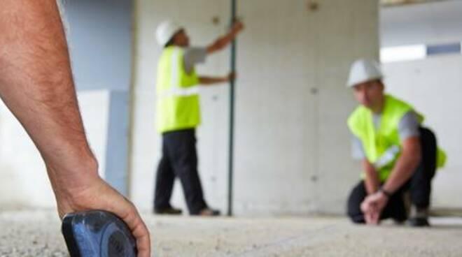 cantiere-ristrutturazione-kFgC--488x255Casa2011.jpg