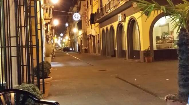 corso_mazzini_notte.jpg