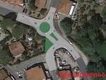 Ipotesi_rotatoria_San_Sebastiano.jpg