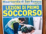 lezioni_soccorso_san_romano.jpg