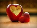 mela-cuore.jpg