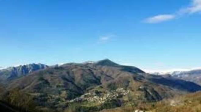montagna-toscana.jpeg
