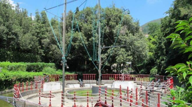 parco_di_pinocchio_26_la_nave_corsara_400.jpg