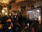 Party_Villa_Cora_presentazione_film_foto_Nicolo_Nasi.jpg