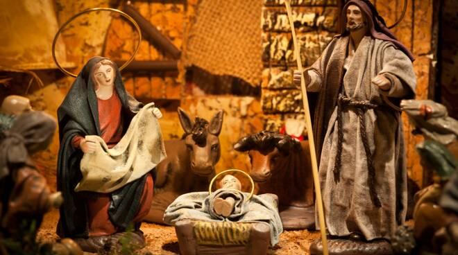 Presepe-foto-tratta-dal-sito-la-fede-quotidiana.jpg