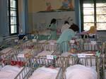 reparto_neonatale.jpg