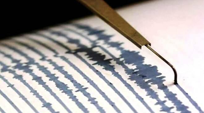 terremoto_sismografo.jpg