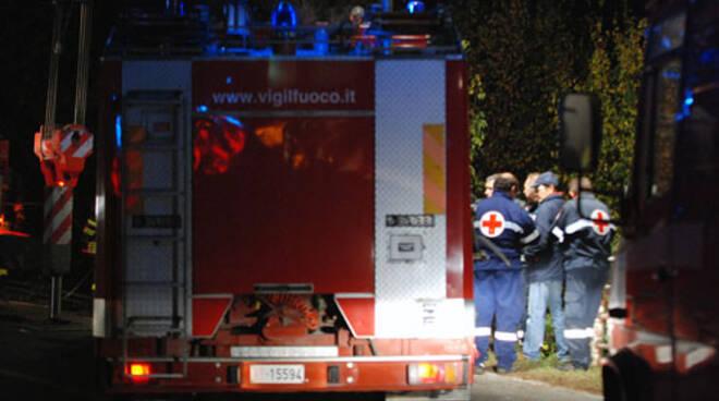 vigili-del-fuoco-118-ambulanza-incidente.jpg