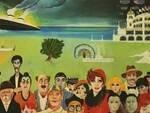 Amarcord-Fellini-800x317.jpg