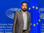 andrea_bonfanti_parlamento_europeo.jpg
