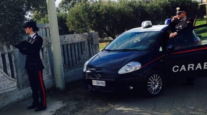 carabinieri-.jpg
