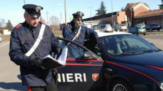 carabinieriindagini.jpg