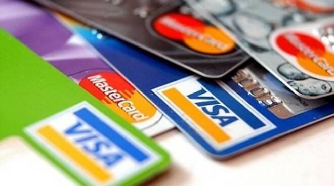 carte-di-credito1.jpg