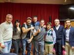 CENA_PRESENTAZIONE_ELIANTO_FOTO_GRUPPO.jpg