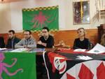 Conferenza_stampa_Darsena.jpg