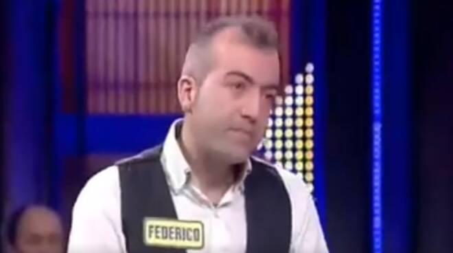 Federico_Vanni.png