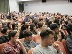 Foto_studenti_Teatro_Comunale.jpg