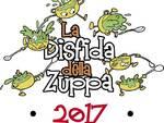 logo_disfida_2017.jpg