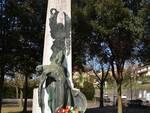 monumento_ai_caduti_foibe.JPG