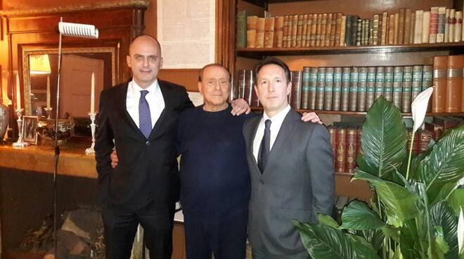 Mugnai_Berlusconi_Santini_2-1.jpg