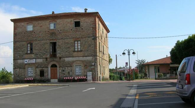 palazzo_Ficini.jpg