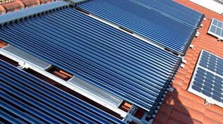 pannelli-solari-aria-calda.jpg