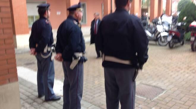polizia_3.jpg