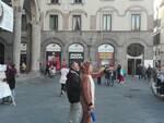 Tombola_San_Silvestro_Lucca.jpg