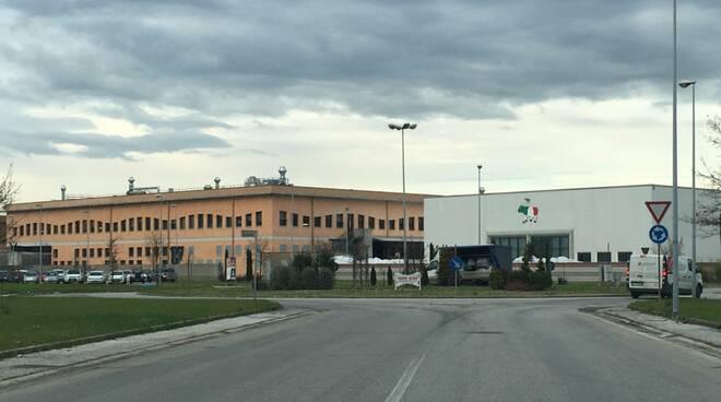via_dei_conciatori2.jpg