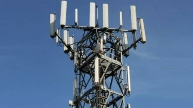 antenne-telefonia.jpg