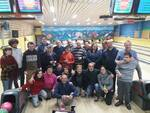 asd_gam_bowling.jpg