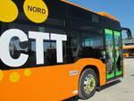 autobus_4.jpg